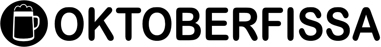 Oktoberfissa